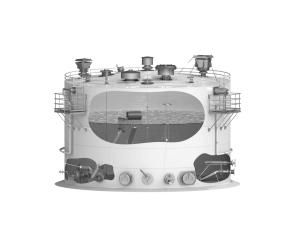 Резервуарное оборудование